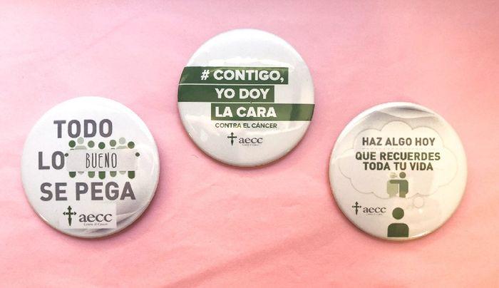 Regalos Solidarios Aecc 14