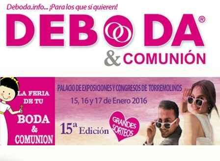 Feria - 1