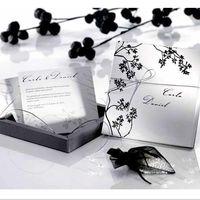 mi invitacion de boda