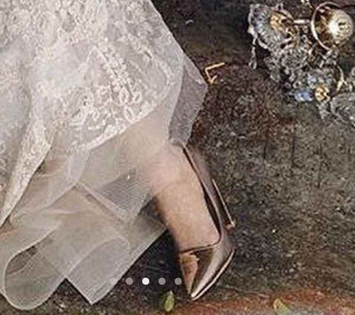 Zapatos urgentes! - 3