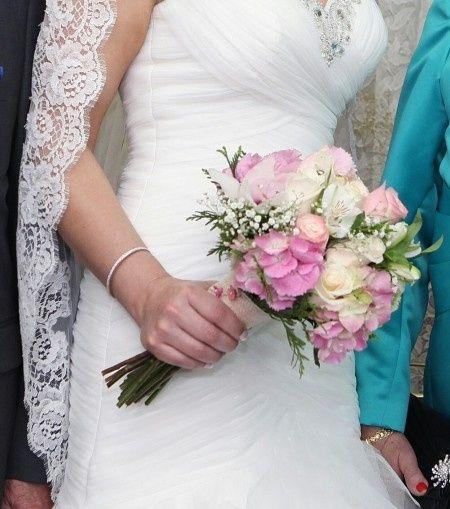 Precios Ramos de novia  - 1