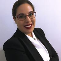 Gloria Prieto