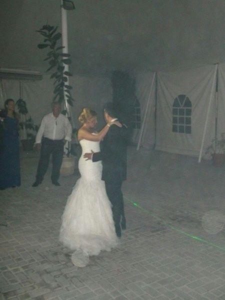 Nuestra boda 26/07/14 - 7