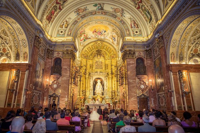 foto basilica