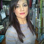 Rosa Paz Arias