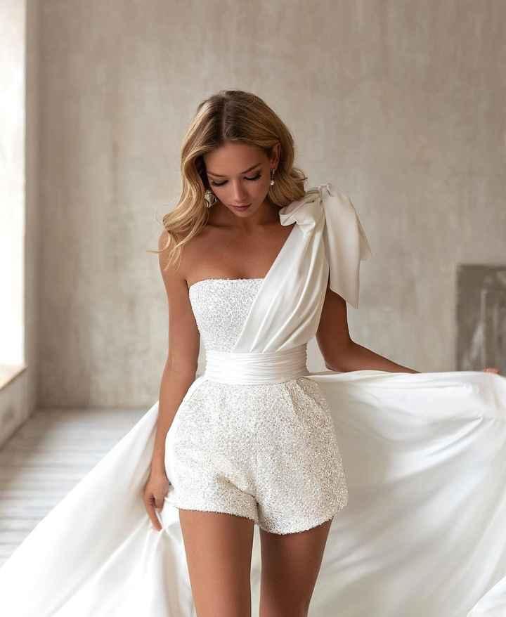 Alternativa vestido 1
