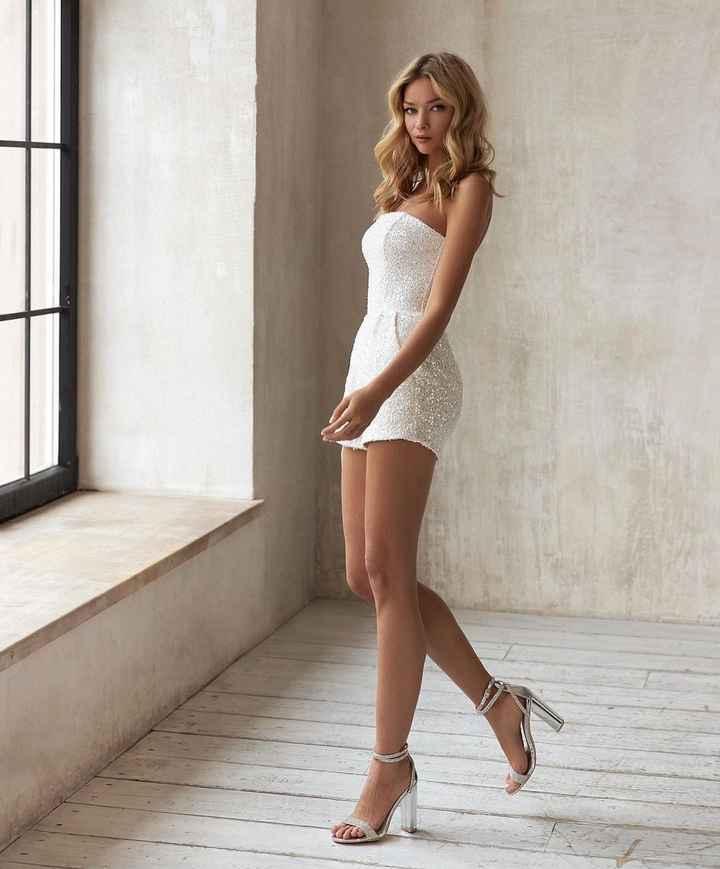 Alternativa vestido 2