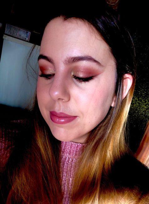 Maquillaje firma ayuntamiento 1