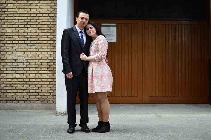 Foto boda primo 1