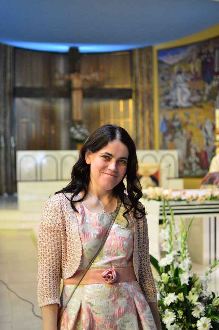 Foto boda primo 3