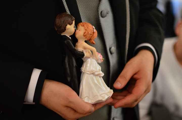 Foto boda primo 17