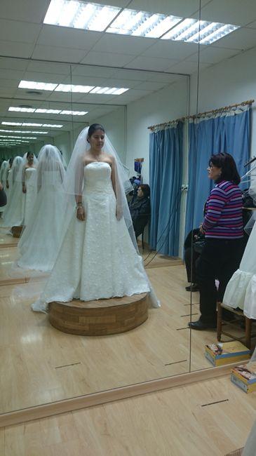 Old Fashioned Vestidos De Novia Cantabria Adornment - All Wedding ...