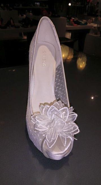 Tenir vestido de novia sevilla