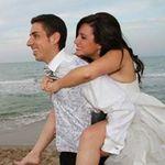 Jessi & Hector