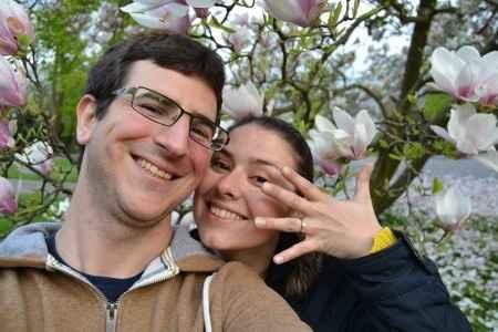 Comprometidos!!