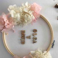 Llevar anillos - 1