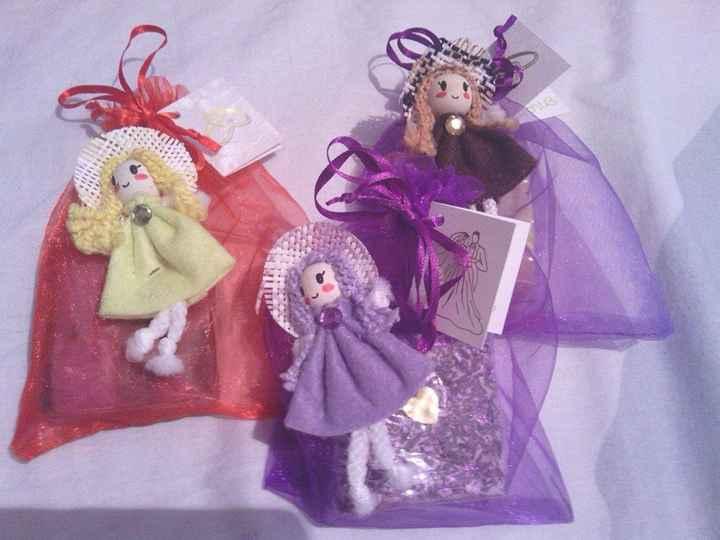 regalos mujeres