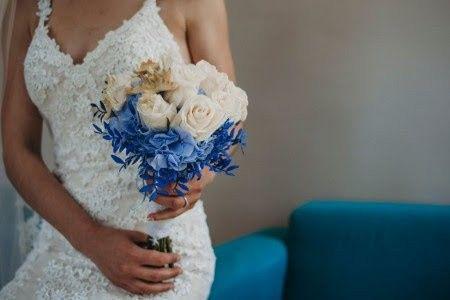 El bouquet: ¿Lo quieres, lo odias o next? - 1