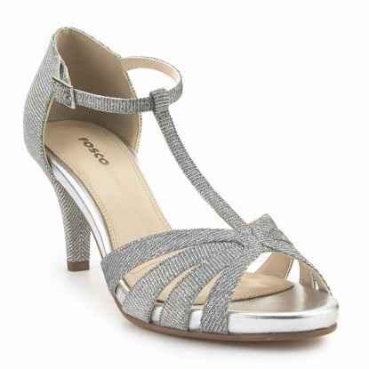Zapato Fosco 65,99€