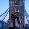 Ana Eva & Eduardo