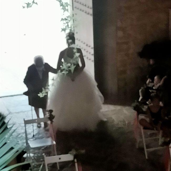 Se puede!!!! 5