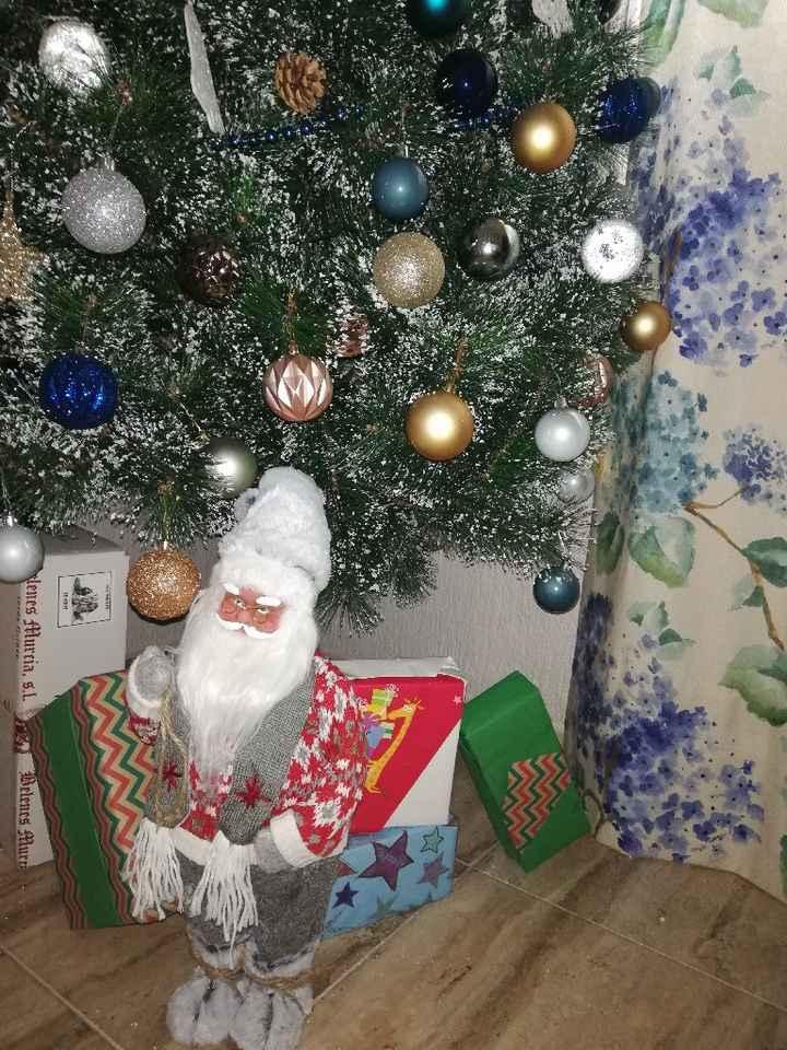 Feliz Navidad!! - 2