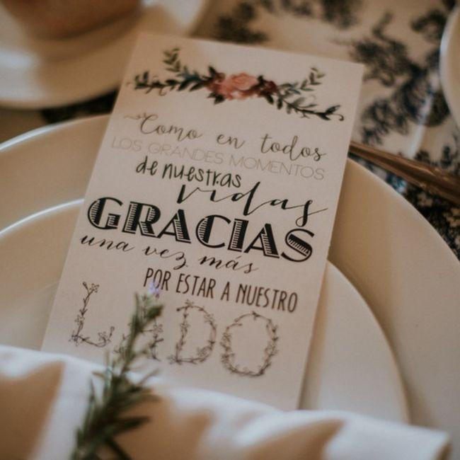 notas para los invitados 2
