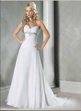 mi vestido!!