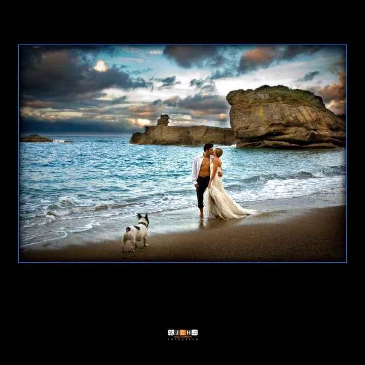 Foto playa 2