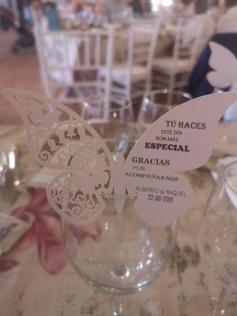 Manualidades de mi boda 10