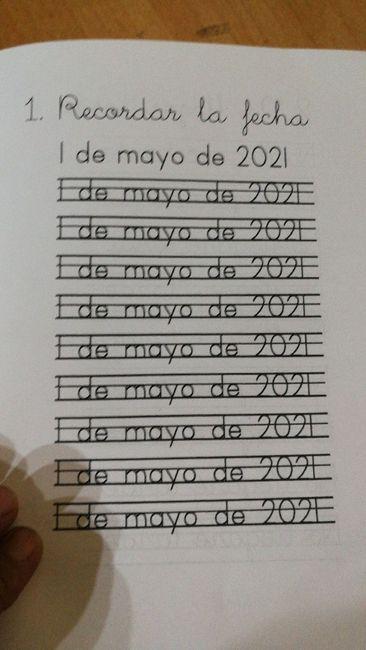 Manualidades 10