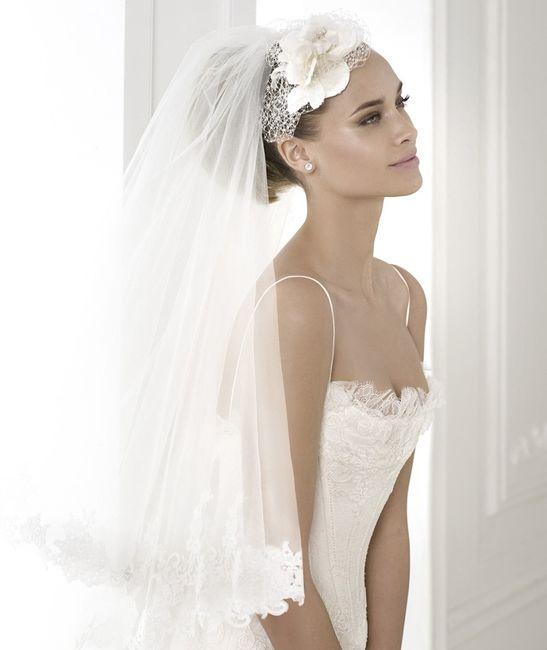 tirantes para escote palabra de honor? - moda nupcial - foro bodas