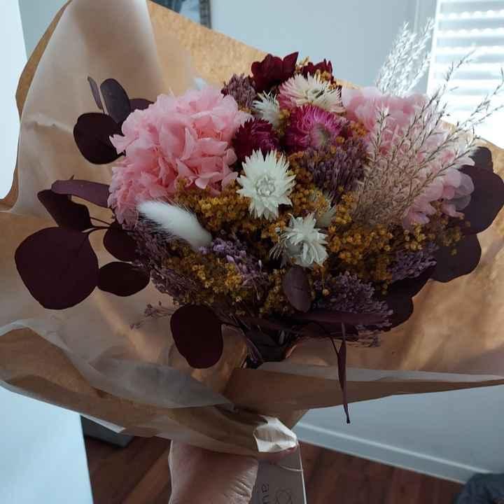 Ramos de flores ! - 2
