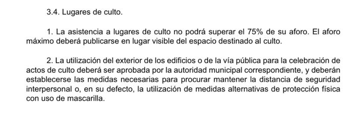 Novi@s Salamanca 2020: ¡Preséntate! - 2