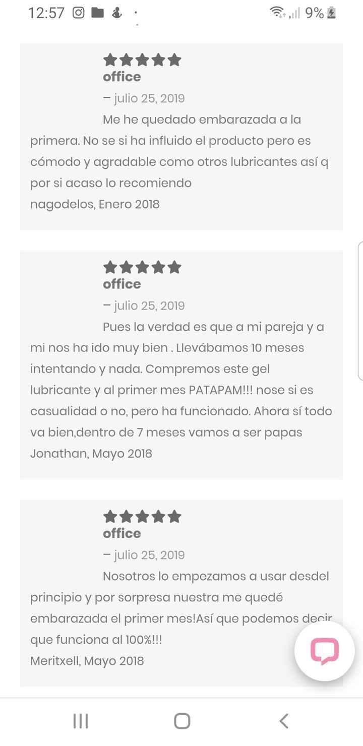 Buscadoras Julio 2020 ♥️ - 1