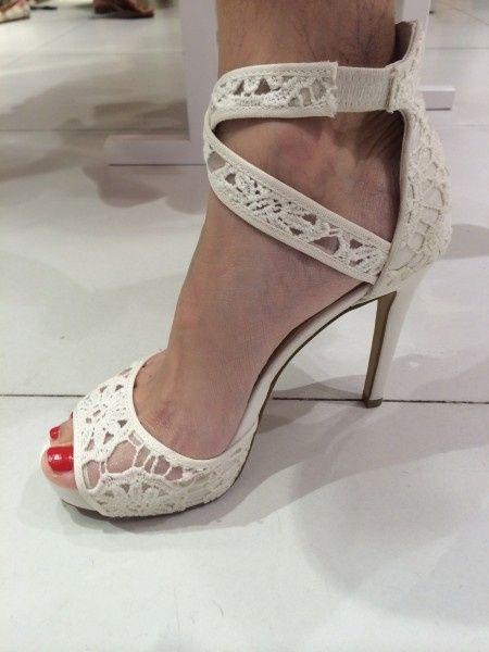 zapatos de novia en bershka a 35€ - moda nupcial - foro bodas