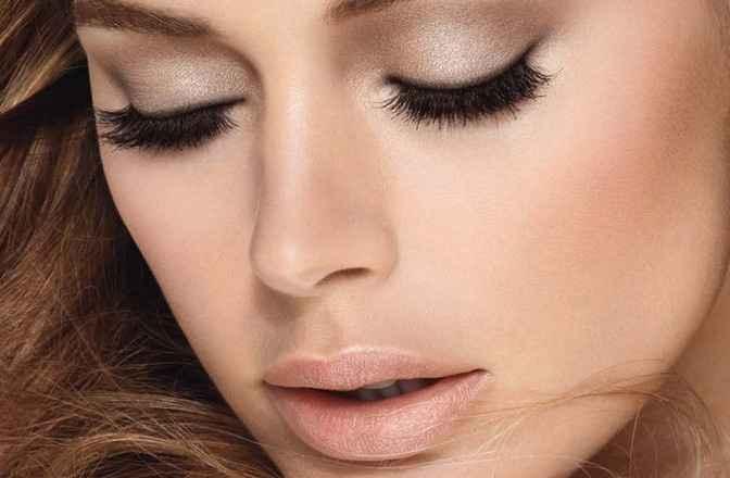 Mi maquillaje ideal