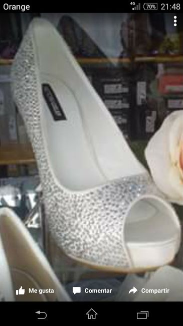 Zapatos azul klein o electrico - Moda nupcial - Foro Bodas.net e6712c33bef3