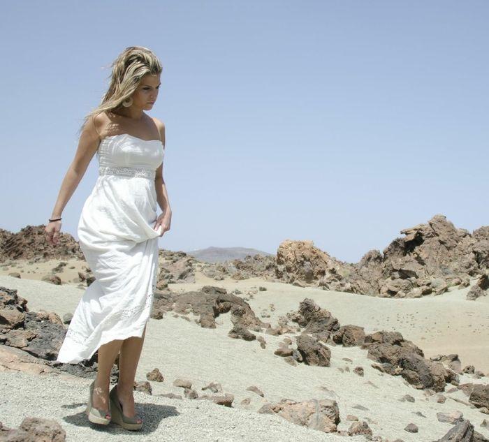 Busco ideas o sitios para hacerme la pre boda en tenerife - Sitios para bodas ...