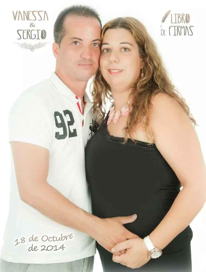 Nuestra foto - 1