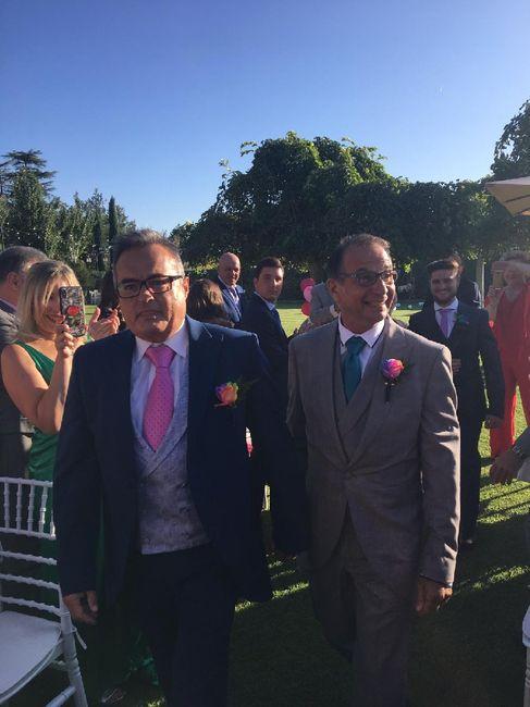 Gay 2020 boda - 1