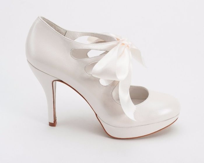 Imagen para hacer mis zapatos