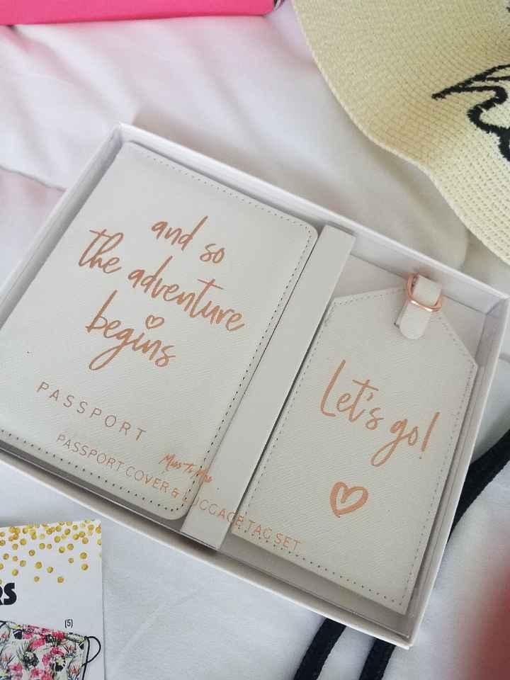 Suscripción caja de novias 2 - 3