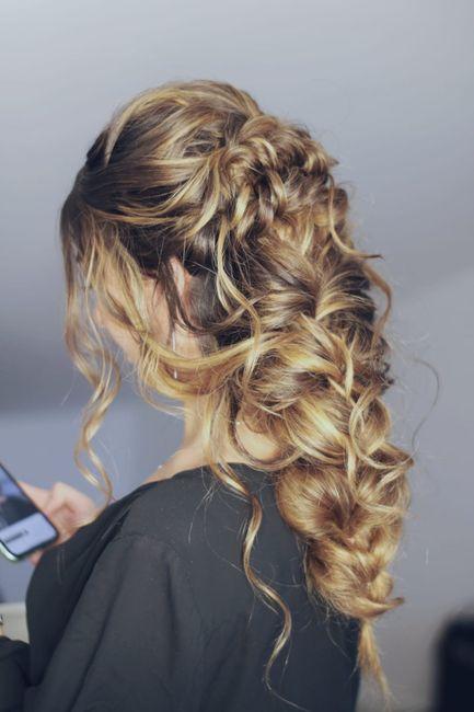 Mi peinado 1