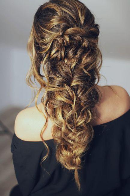 Mi peinado 2