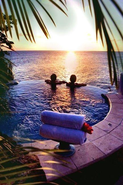 Novi@s Riviera Maya 2019: ¡Preséntate! 1