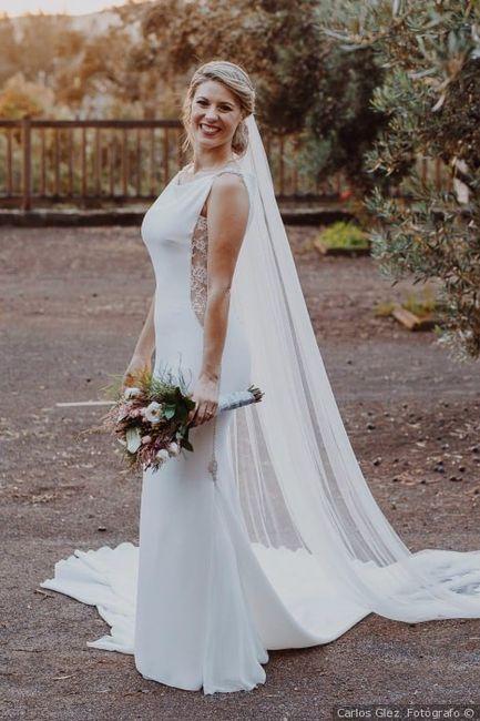 ¡Vota tu vestido favorito! 1