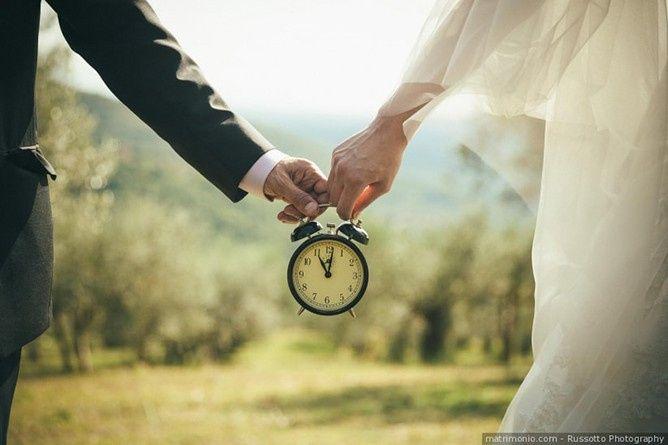 ¿Cuál es vuestra fecha especial de pareja? 1