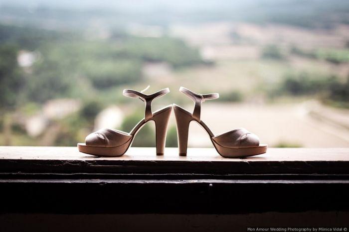 Dale LIKE a tu foto favorita: #Zapatos 1