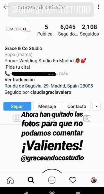 Rivero Madrid Couture 16